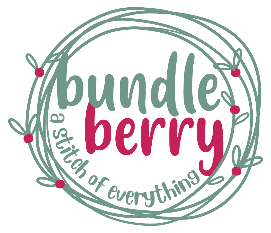 BundleBerry