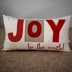 Joy scatter